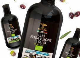 img-olivaextra